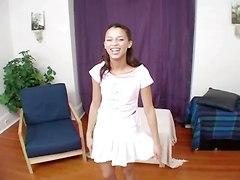 Alexa Teen Casting