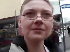 German Student 1. Anal
