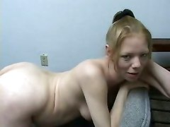 Pregnant Anal Trailer Trash Wife Cheating