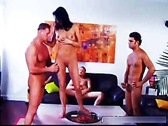 Anal Compilation (we Love Euro Girls 1)