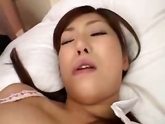 Japanese Nurse Fucks Black Part Ii
