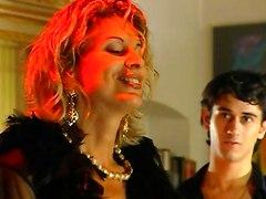 Alessandra Schiavo - Una Vita In Vendita