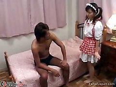Порно петтинг смотреть онлайн 228